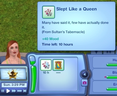buyable permanent sultan s tabernacle nona 39 s sims