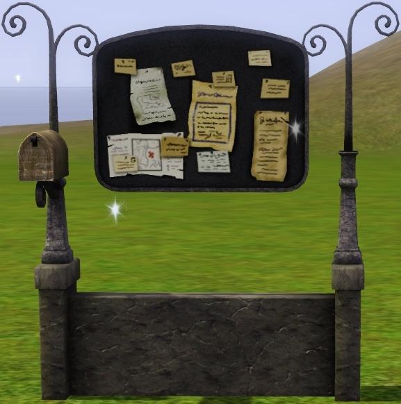 The Sims 3 online datování