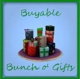 gifts-small